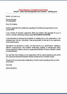 cover letter for career change With change of career cover letter examples
