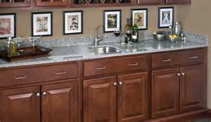 wolf classic cabinets for multifamily and apartments