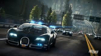 need for speed hot pursuit 2 windows 10