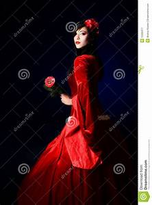 European Fashion Royalty Free Stock Photography - Image ...