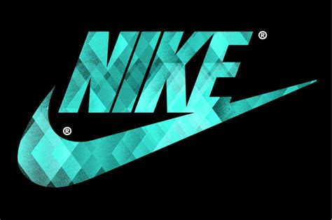 Nike Sign  Google Search …  Cool Backgrounds  Pinte…. Speech Signs. Figure Pictogram Signs. Stop Sign Signs. Treatable Signs. Park Signs. Boy's Signs. Cross Signs. Impetigo Signs