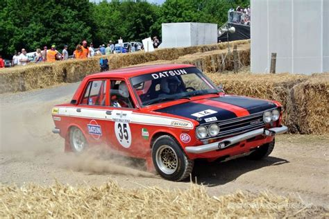 Datsun 510 Rally by 1000 Images About Cars Trucks Motorcycles On