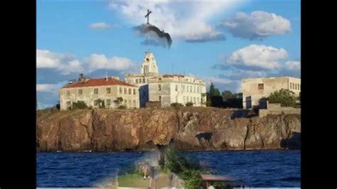 sozopol bulgaria travel guide youtube