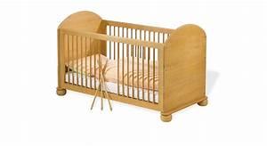 Ikea kinderbett zum mitwachsen for Kinderbett zum mitwachsen