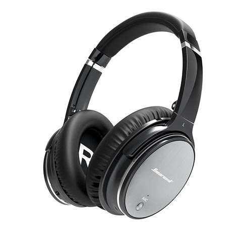 headset zealot top 20 bluetooth noise cancelling headphones of 2018