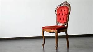 Strapazierfähiger Stoff Für Stühle : stuhl polstern preis m belideen ~ Bigdaddyawards.com Haus und Dekorationen