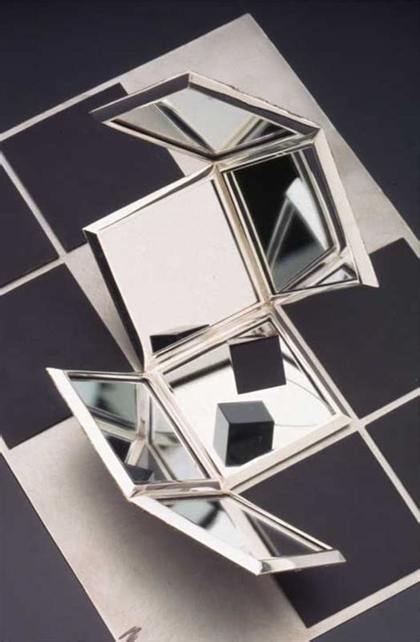 cube american jewelry design council