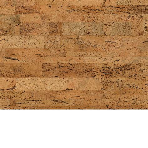 cork flooring janka rating top 28 cork flooring hardness top 28 cork flooring hardness janka hardness values bamboo
