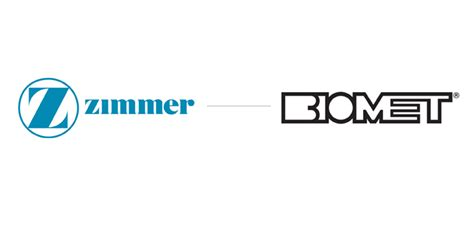 Zimmer's 2nd Try for Euro Biomet Merger Approval ...
