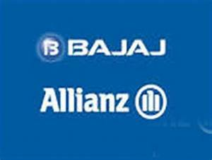 Bajaj Allianz Launches Total Health Secure Goal Plan