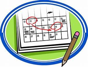 Calendar clipart clipart cliparts for you - Cliparting.com