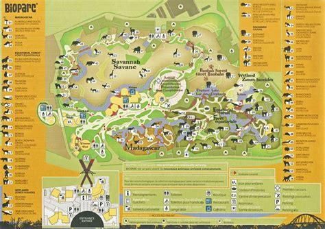 zoos valencia bioparc