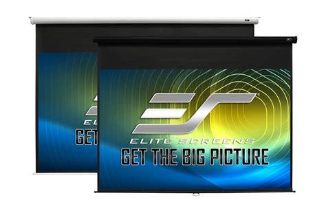 pull   screen diy projector screen roll