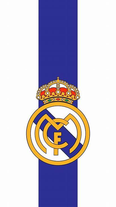 Madrid Android Wallpapers Iphone 1080 1920 Realmadrid
