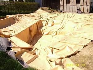 Teichfolie 1 5mm : teichfolie sand 1 5mm 5 x 5 meter teichbau baumaterial f r den teichbau ~ Eleganceandgraceweddings.com Haus und Dekorationen