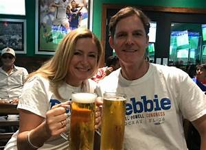Democratic Candidate's Husband Received $700,000 From ...