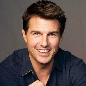 Tom Cruise Filmography Movie List Tv Shows And Acting