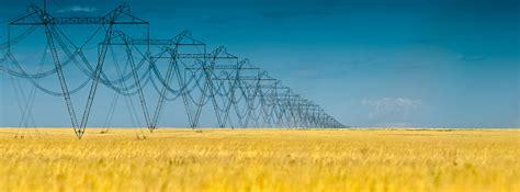 Дальний Восток энергетика роста . О регионе
