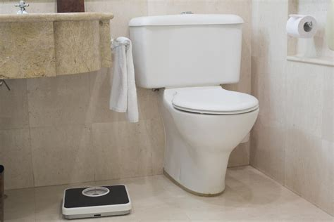 How Do You Know When It's Time To Replace A Toilet?