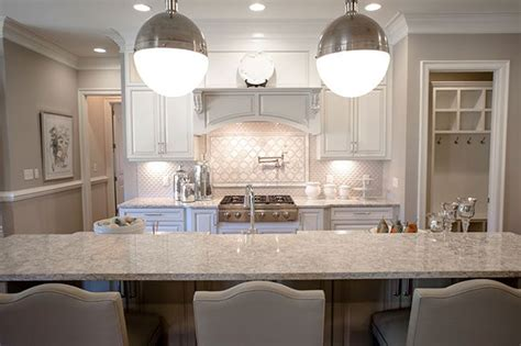 floor cabinets for kitchen cambria s berwyn kitchen install wardson construction 7242