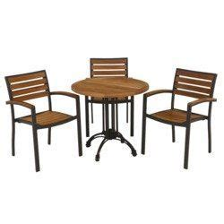 1000 images about how to maintain teak outdoor furniture