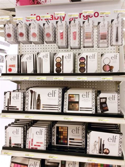 New Elf Holiday Sets At Target Spotted Makeupfu