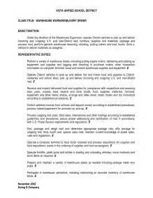 sle resume for business analyst profile resumes food production line worker resume sle ebook database