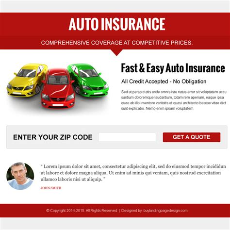 Auto Owners Insurance: Auto Insurance Quotes By Zip Code