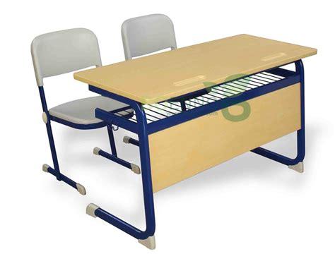 school desk chair student desk clipart best