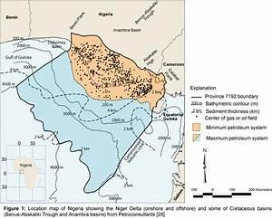 marine-science-research-development-Cretaceous-basins