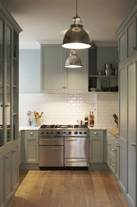 how make kitchen cabinets 695 best images about cool kitchen on 4365