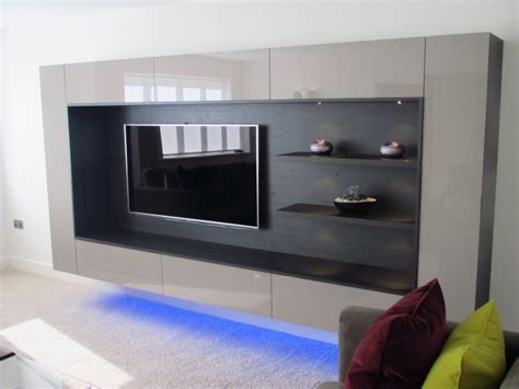 50 Best Ideas Tv Cabinets And Wall Units  Tv Stand Ideas. How To Remove Kitchen Cabinets. Christopher Peacock Kitchen Cabinets. Kitchen Cabinets Maine. Ikea Corner Kitchen Cabinet. Unfinished Kitchen Cabinets Cheap. How Clean Kitchen Cabinets. Bunnings Kitchen Cabinets. Luxor Kitchen Cabinets