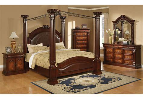california king canopy bedroom set california king canopy bedroom sets bed mattress sale