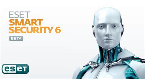 esset smart security 6 beta trial 120hari ilmu komputer