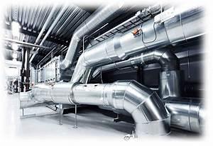 Services  Hvac Refrigeration