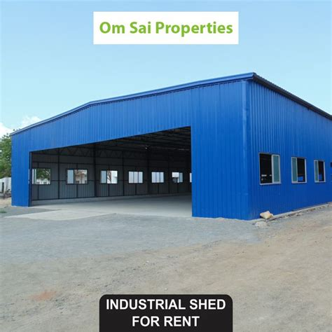 industrial shed for rent 25 best ideas about industrial sheds on