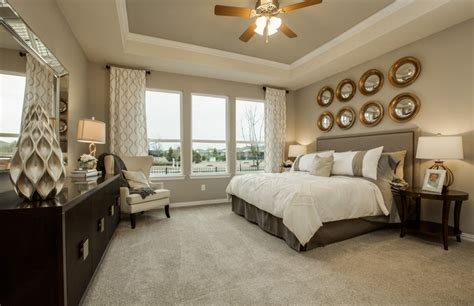 design master bedroom suite cozy concept twipik