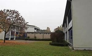 In Welchem Bundesland Liegt Freiburg : erster schulentwurf liegt vor march badische zeitung ~ Frokenaadalensverden.com Haus und Dekorationen