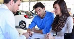 Assurance Voiture Axa : les documents administratifs pour l 39 achat de votre voiture ~ Medecine-chirurgie-esthetiques.com Avis de Voitures