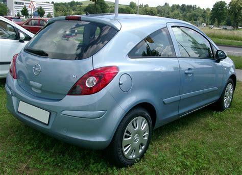 siege opel corsa b opel corsa related images start 0 weili automotive