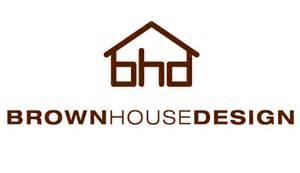 Home Design Companies 20 Interior Design Company Logos Brandongaille