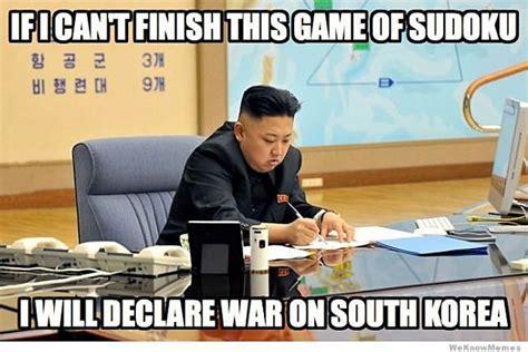 Meme Korea - the best kim jong un north korea memes