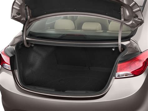 Hyundai Accent Trunk Space by Hyundai Accent Or Similar Unity Car Rental St Maarten