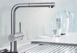 Blanco Küchenarmatur Montageanleitung : blancolinus s anleitung abdeckung ablauf dusche ~ Watch28wear.com Haus und Dekorationen