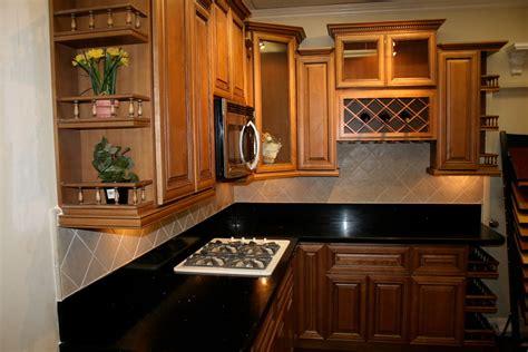 houston kitchen designer custom kitchen design company