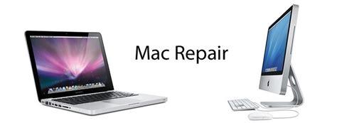 apple macbook service intex mobile service center