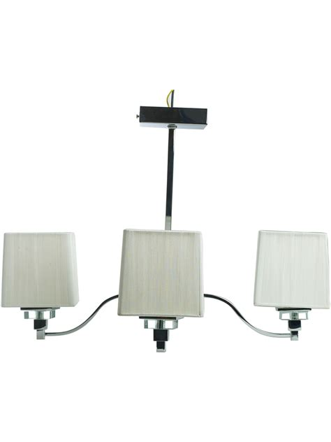 house of fraser ceiling lights reviews
