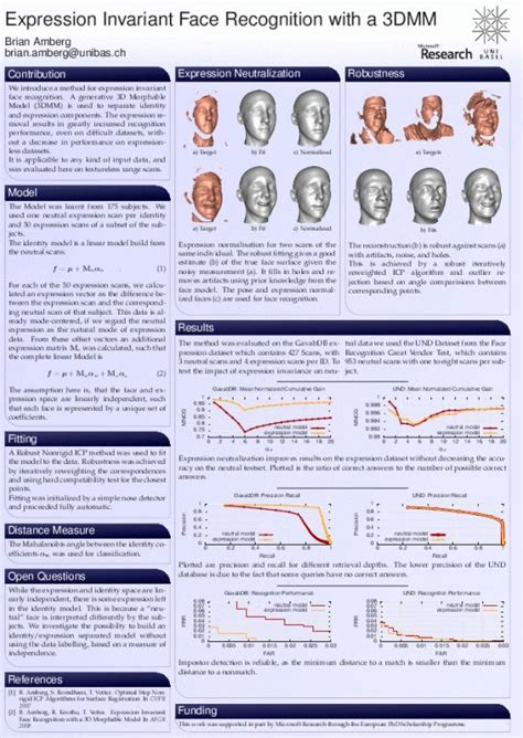 poster presentation template portrait 29 best images about academic poster on writing an essay and highlights