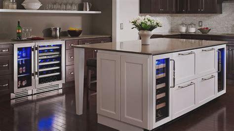 Best Undercounter Refrigerator  Book of Stefanie