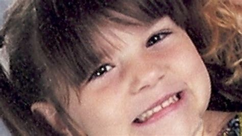 Parents Nightmare Year Old Disappears Video Abc News